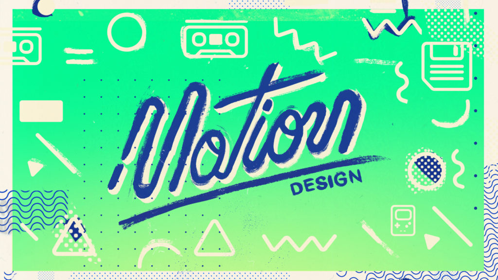 The 10 Best Online Motion Design Courses for Beginners